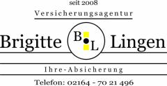 Ihre-Absicherung Brigitte Lingen